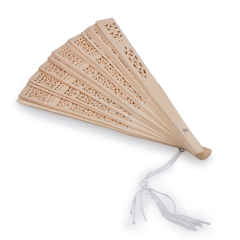 20 см дома Украшения Bamboo Деревянный вентилятор Лето Accesory Книги по искусству складной резные вентилятор руки вечерние пользу