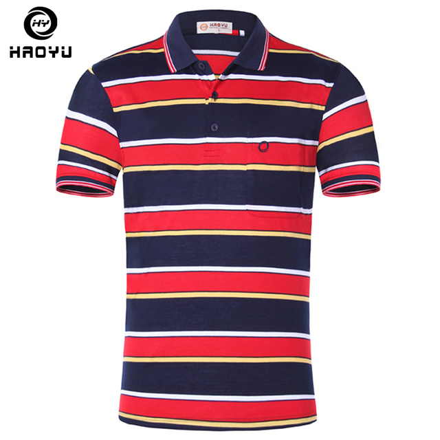 0a9be0bd8 Men Polo Shirts Summer Brand Clothing 2016 Camisa Polo Masculina Fashion  Tee Shirt Polo Homme Ropa Casual Hombre Plus Size