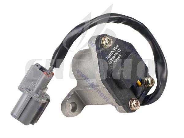 Odometer Speed Sensor for Honda Prelude Accord 2.2 78410-SY0-003 78410-SM4-003 78410-SR7-003 78410SY0003 78410SM4003 78410SR7003