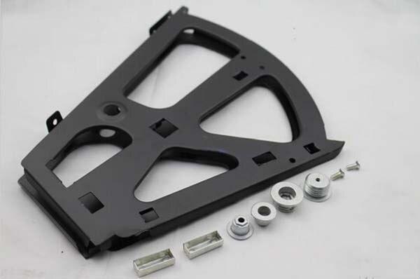 Cabinet hinge two layer shoe turning frame hidden shoe rack shoe iron flap hinge all metal parts CP194 &H
