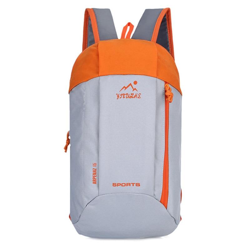 d78605358c9a ... мини рюкзак Женская легкая сумка для школьных патч бумажных почтовых  рюкзаков Женская водонепроницаемая сумка для путешествий L802 на Aliexpress.com  ...