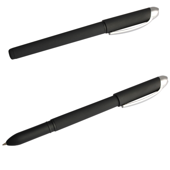 Magic Ball Pen Invisible Disappear Slowly Ink in Hours Black Funny Toy Little Gift Children Kids Magic Tricks Toy 3