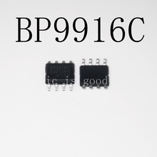 10PCS/LOT BP9916C BP9916 SOP-8 NEW