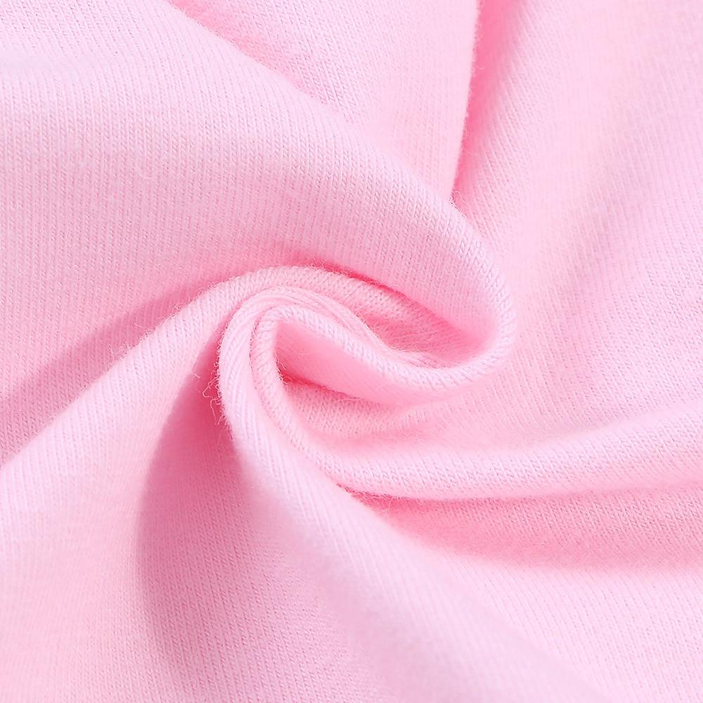 B135_Pink_6