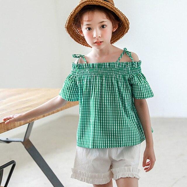 Мода дети  2018 весна-осень 16