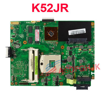 ASUS K52JT CAMERA DRIVER UPDATE