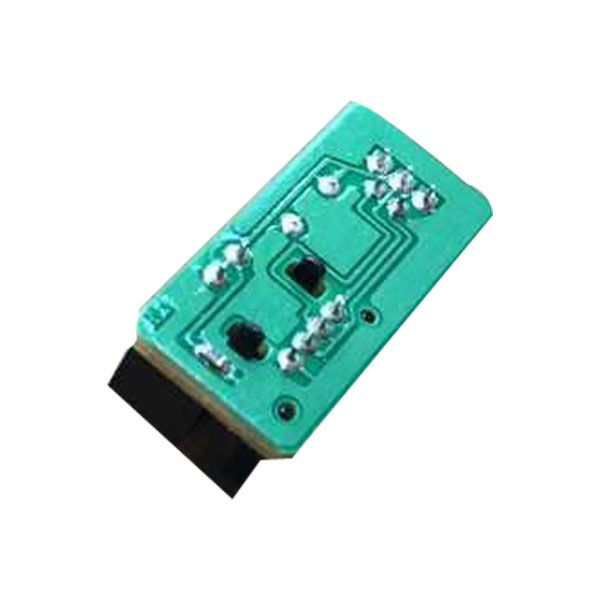 for Epson  Stylus Pro 3800 / 3800C / 3850 / 3880 / 3885 / 3890 Pulley Encoder Sensor  uv ink damper for epson stylus pro 3800 3800c 3850 3880 3885 3890 printer