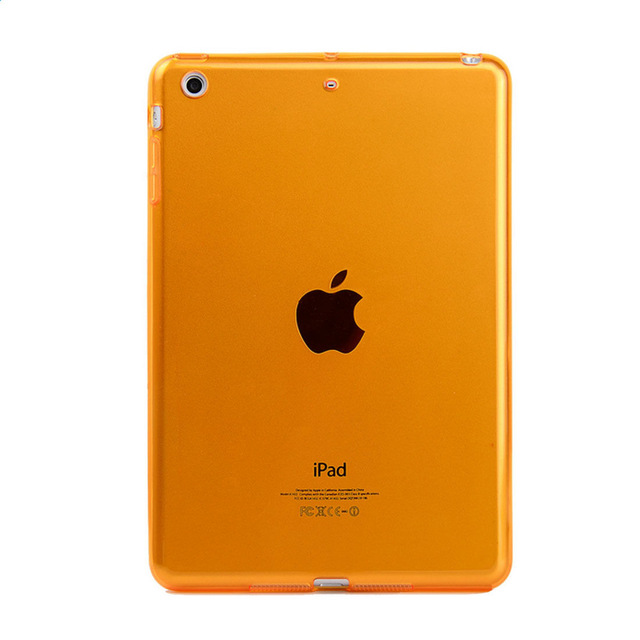 For-Apple-iPad-Pro-10-5-Case-Clear-Ultra-Thin-Transparent-Soft-Silicon-TPU-Cover-Tablet.jpg_640x640 (11)