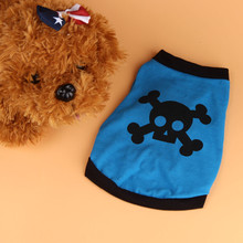 Pet Costume Cute Dog Pet Cloth