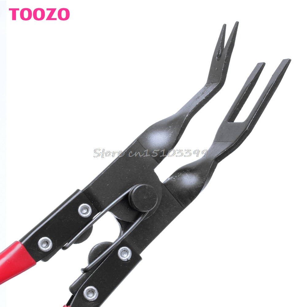 Car Door Upholstery Removal Trim Clip Plier Removal Carbon Steel ...