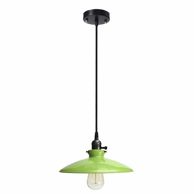 Online Get Cheap Lamp Shade Holder -Aliexpress.com