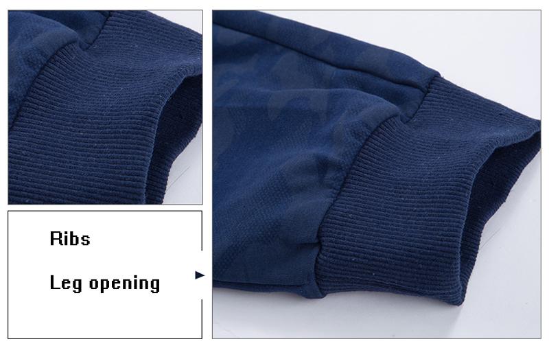 man Sportswear (9)
