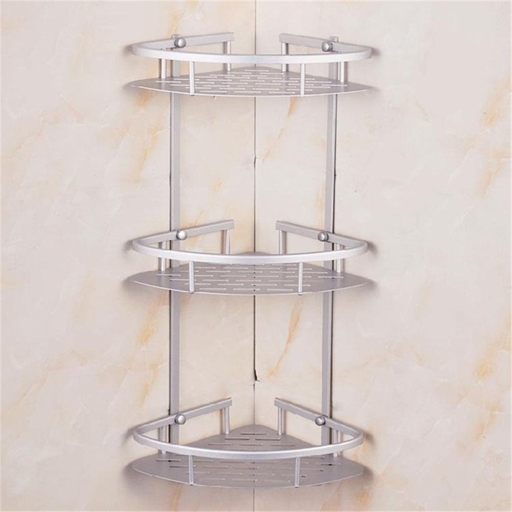 Popular Basket Hangers Buy Cheap Basket Hangers Lots From China