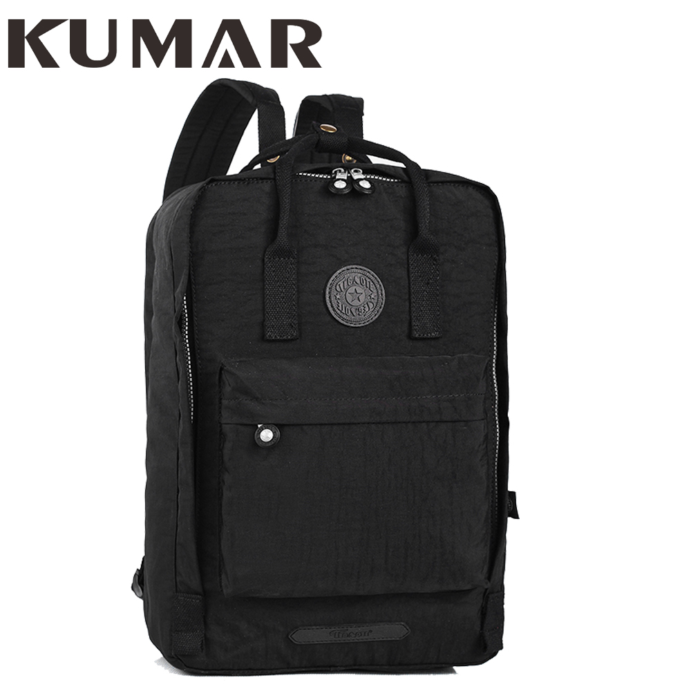 Male Backpack Bolsas Mochila Kanken Masculina Men Bags Shoulder Bagpack School Bag Backpacks For Teenage Laptop Black Sac A Dos kibdream new laptop backpacks designer brand large capacity travel bags men women unisex computer bag bolsas mochila sac a dos