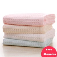 Hotel Soft Luxury Towels Bathroom Cotton Hand Toalla Microfibras Swimming Pool Magic Cooling Light Bath Towels For Adults DDC381