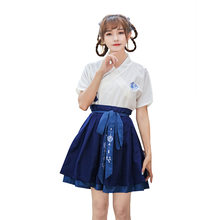 7072838890787 Girls School Clothes Promotion-Shop for Promotional Girls School ...