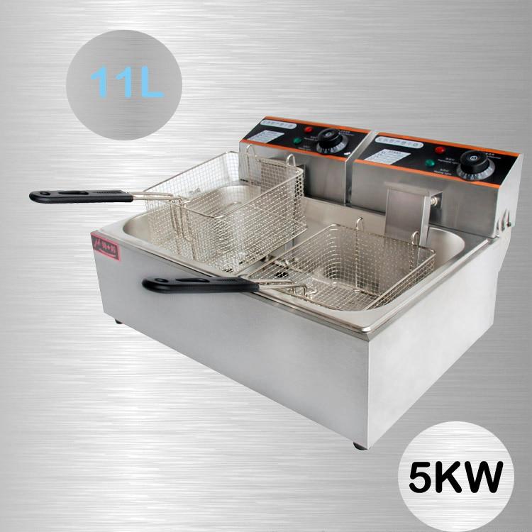 Best electric air fryer
