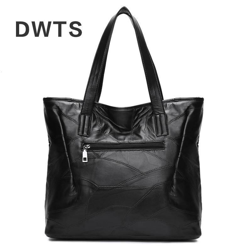 Top-handle Bags Luxury Handbags Women Bags Designer Fashion Totes For Ladies Big Leather  Female Bag Bolsa Feminina