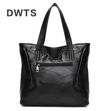 Top-handle Bags Luxury Handbags Women Bags Designer Fashion Totes for Ladies Big Leather  Female Bag Bolsa Feminina недорого