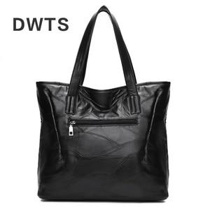 Top-handle Bags Luxury Handbag