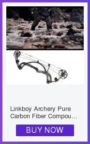 Linkboy marca nova octane camo 5 seta