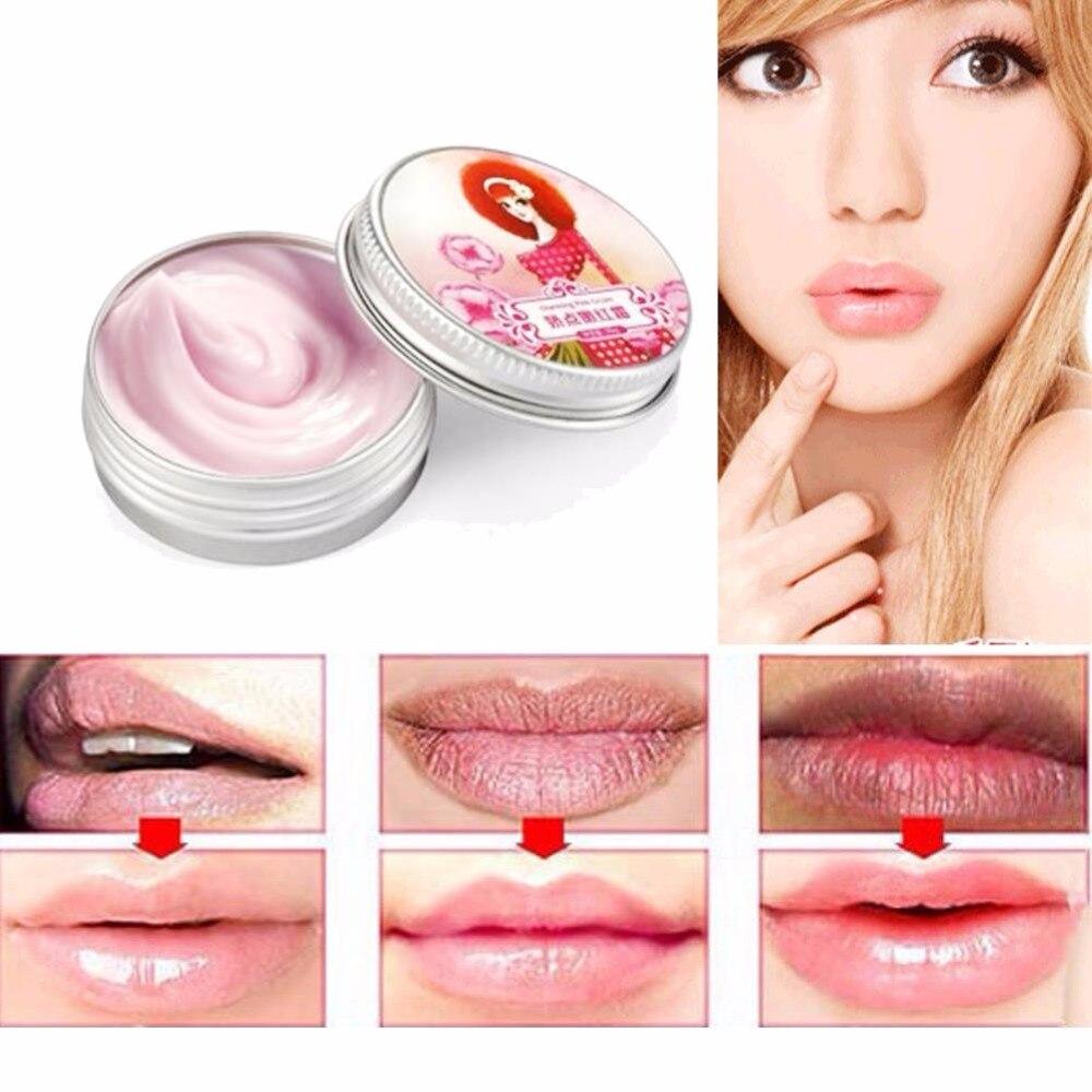 New Pink Lightening Nipple Vagina Lip Underarm Whitening Bleaching Pinkish Body Cream 2019