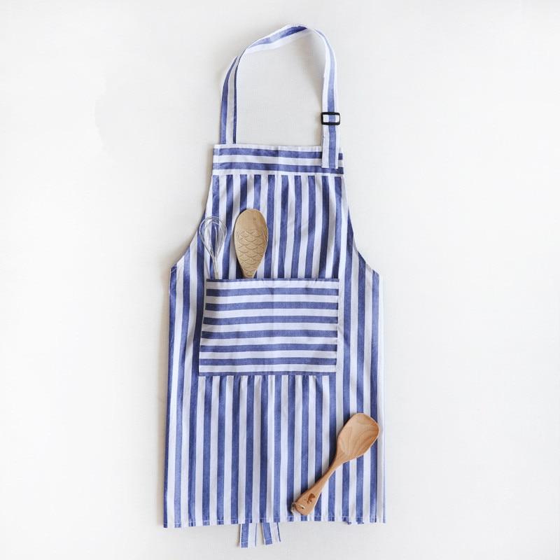 kitchen apron designs promotion-shop for promotional kitchen apron
