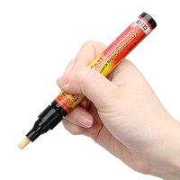 Universal Car Scratch Repair Auto Paint Pen Clear Coat Applicator Fix it Pro Paint Care Scratch Remover Auto Care Car-styling 1