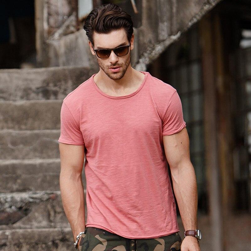 GustOmerD Μπλουζάκι T-shirt Μπλουζάκι T-shirt - Ανδρικός ρουχισμός - Φωτογραφία 4