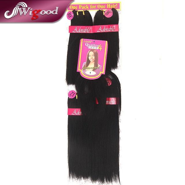 Queen Weave Beauty Premium Quality Quattro