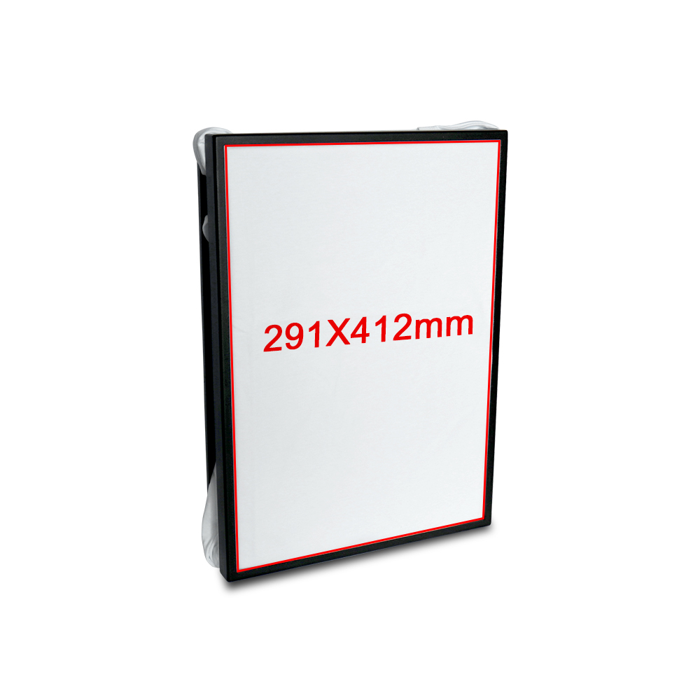 OYfame A3 A4 Flatbed Printer Holder FrameOYfame A3 A4 Flatbed Printer Holder Frame