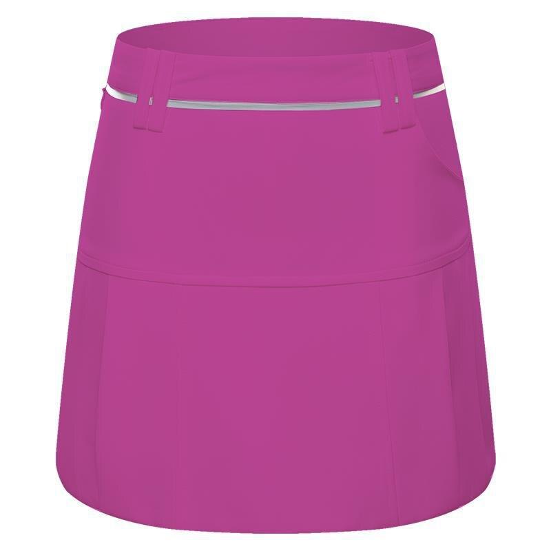 2017 skirt womens sports skirts golf ports short skirt