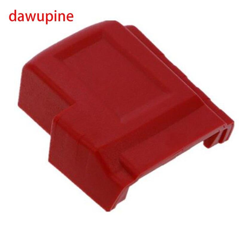dawupine USB Power Connector for Milwaukee 18V Battery M18 2Ah 3Ah 4.5Ah 5Ah 6Ah USB Device Charging Adapter