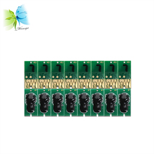 Winnerjet Cartridge chip For Epson stylus pro 7900 9900 7910 9910 printer