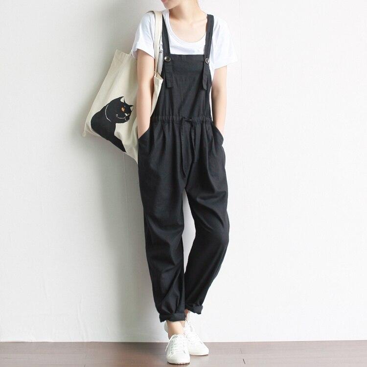 Luxury 2016 Women Boots Pant Loose Cotton Short Hot Pants R00787  990