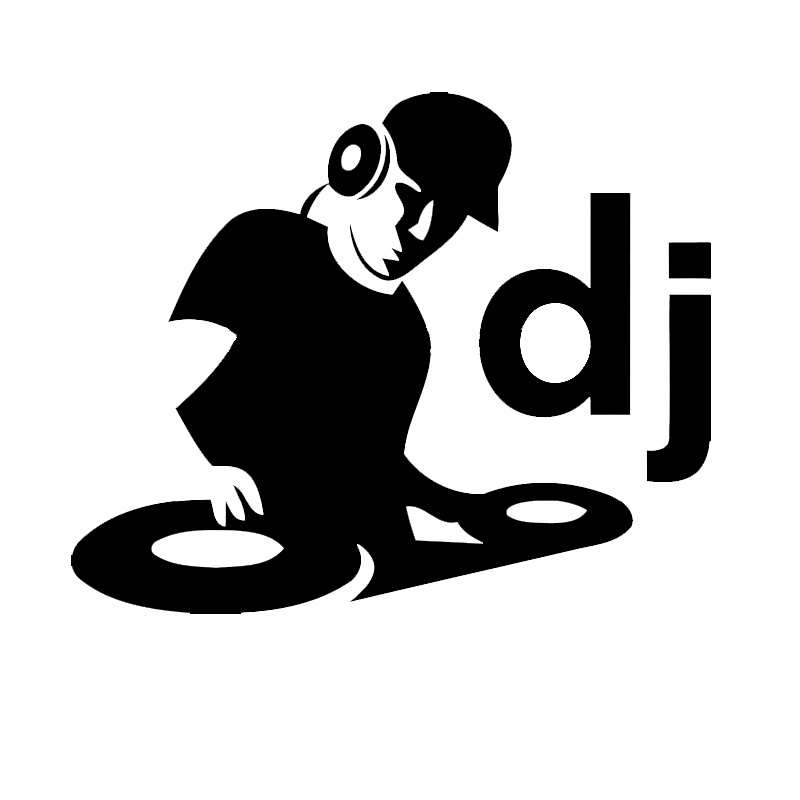 Laptop Dj Stickers Reviews Online Shopping Laptop Dj