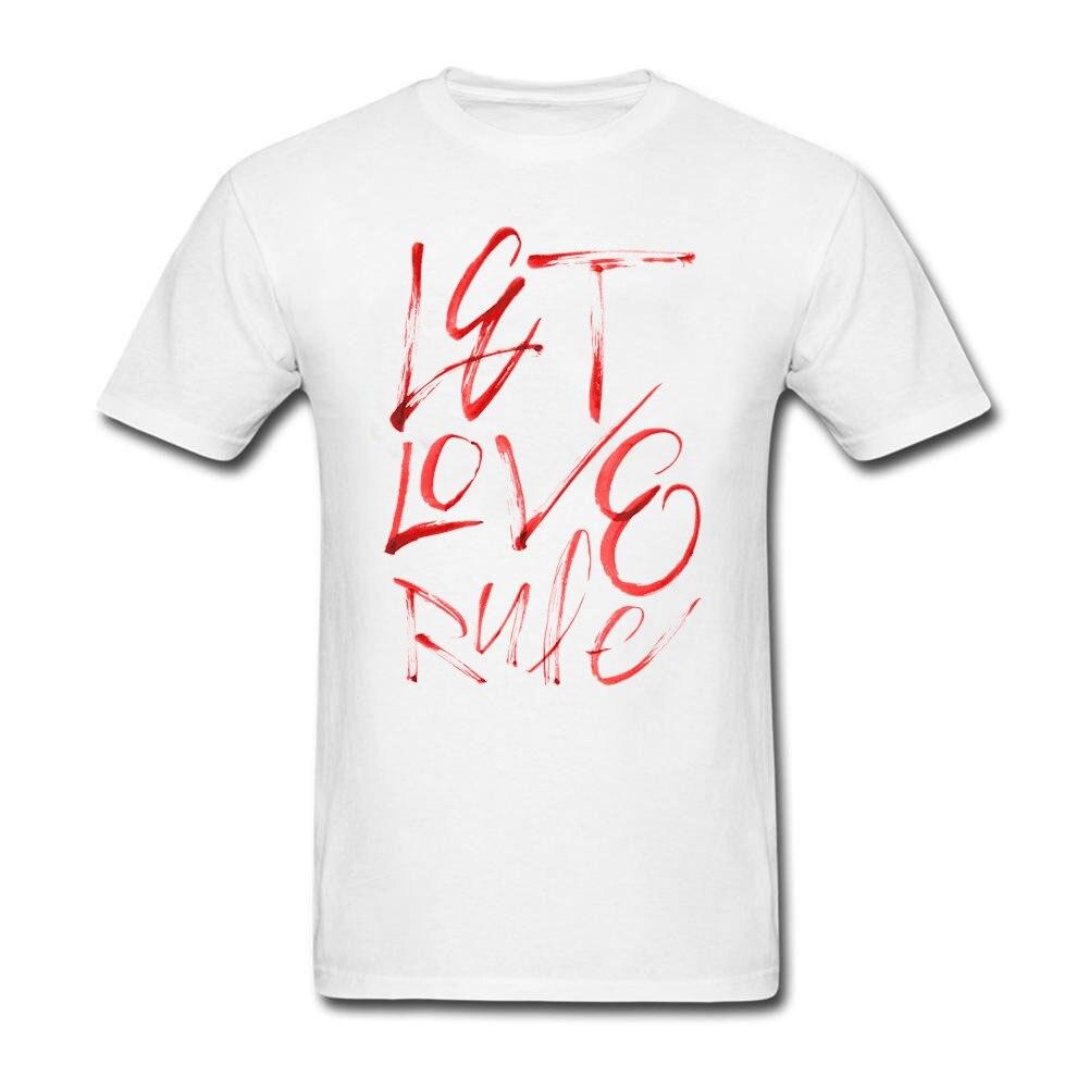 Online Get Cheap Custom Company Shirts -Aliexpress.com | Alibaba Group