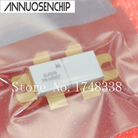 Free Shipping RF MOSFET Transistors BLF278 BLF278C New And Original