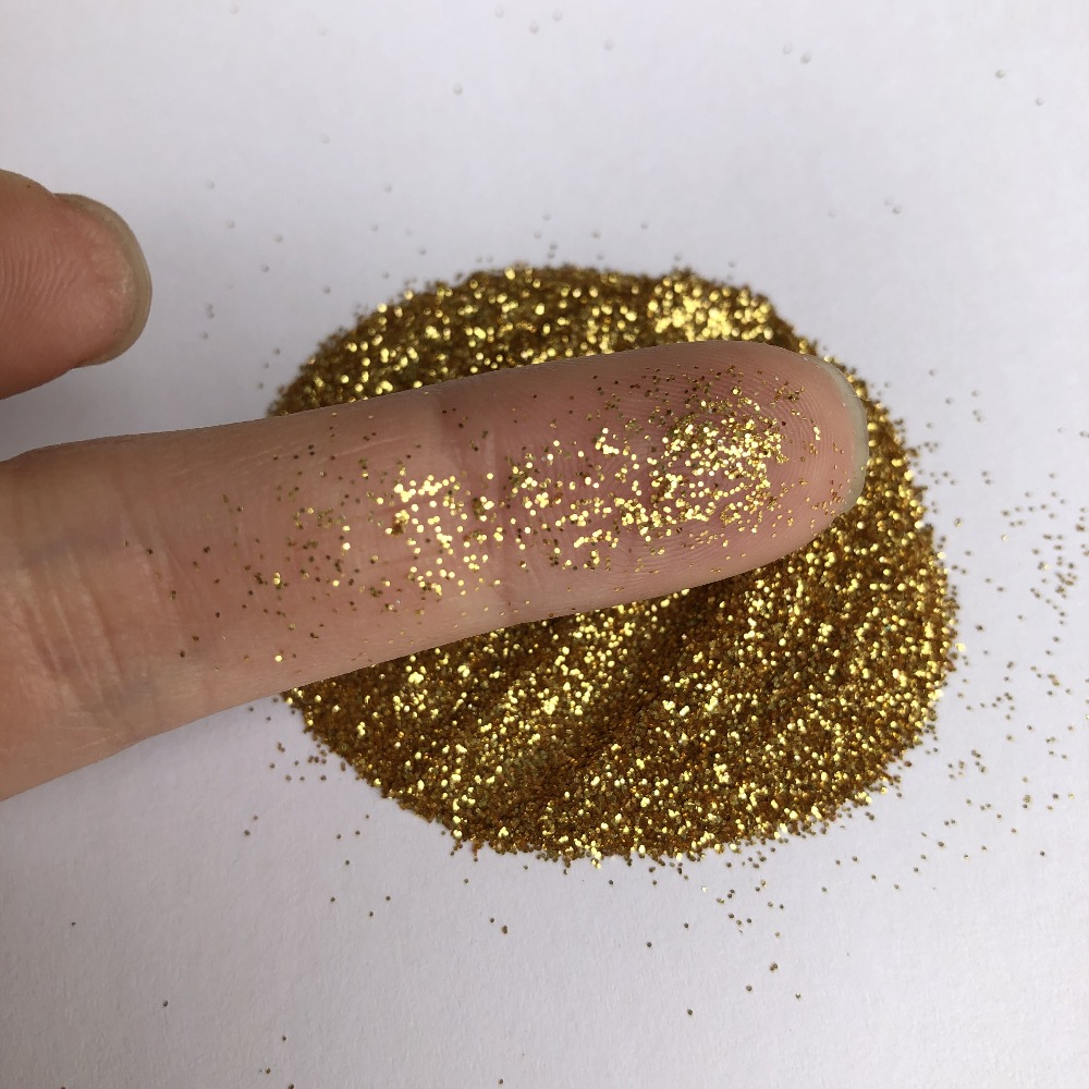 Biodegradable Glitters Cosmetic Festival Face