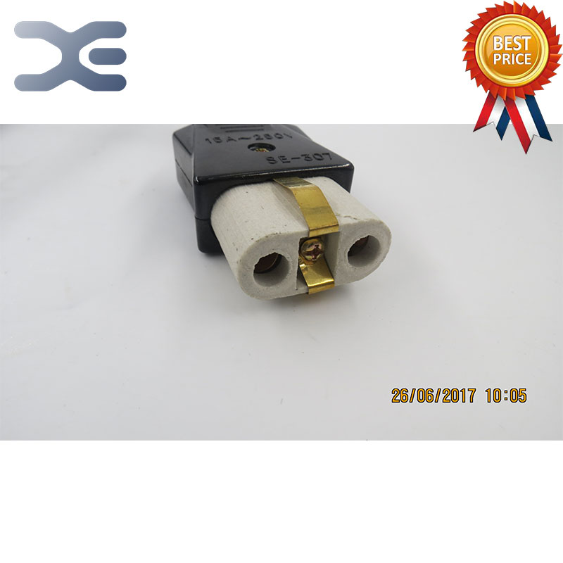 Household Electric Furnace Experimental Electric Furnace Accessories ...