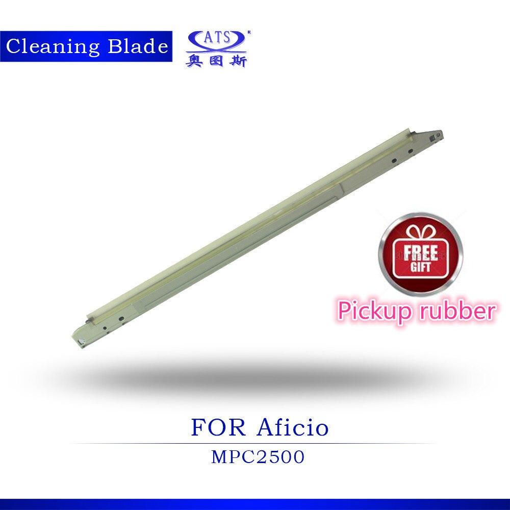 2PCS MPC2500 fotokopija mašīna bungu tīrīšanas asmens Ricoh - Biroja elektronika