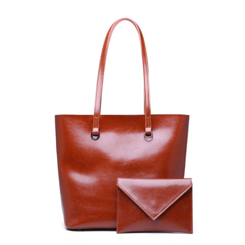 Genuine Leather Women Bags Female Handbags Envelope Bag Ladies Large Capacity Casual Tote High Quality Shoulder BagsGenuine Leather Women Bags Female Handbags Envelope Bag Ladies Large Capacity Casual Tote High Quality Shoulder Bags