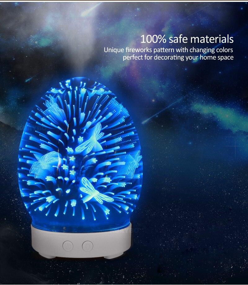 glass aroma diffuser (9)