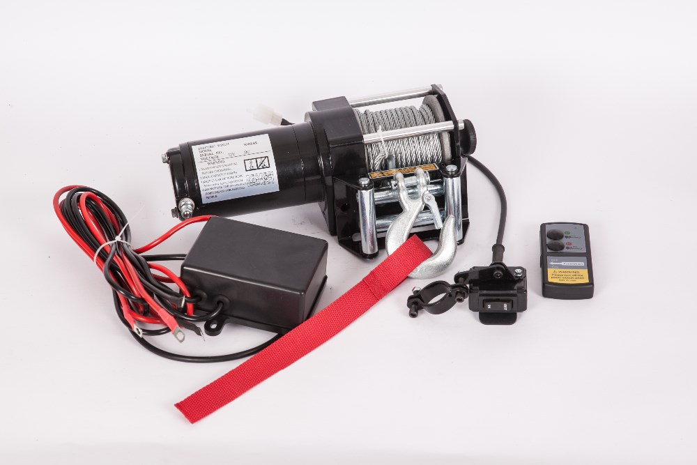 wiring diagram for warn a2000 winch china quad a2500 2.5ci ~ odicis