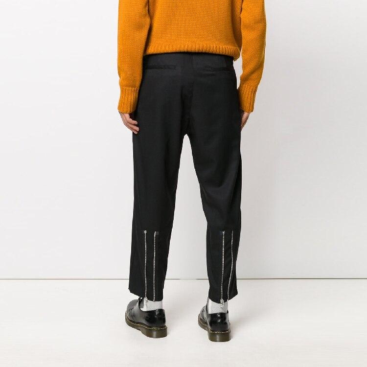 b567567505f 27-44-2019-Nouveau-Hommes-de-GD-La-Mode-pantalons-d-contract-s-et-l-che.jpg