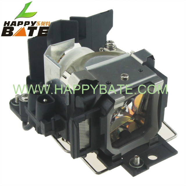 LMP-C163 Compatible lamp with housing for SONY VPL-CS21/VPL-CX21 With Housing 180 day warranty