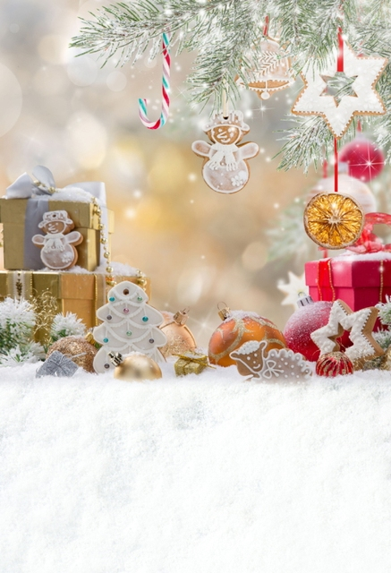 christmas decorations for home photography backdrops christmas background photo background newborn christmas backdrop xt 4277
