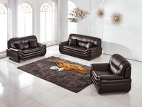 sofa cama living room furniture sofa bed furniture sofa set living room furniture