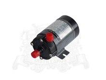 Магнитный Привод Насоса MP10 220 В. теплостойкость 120 ° С. подключение 14 мм