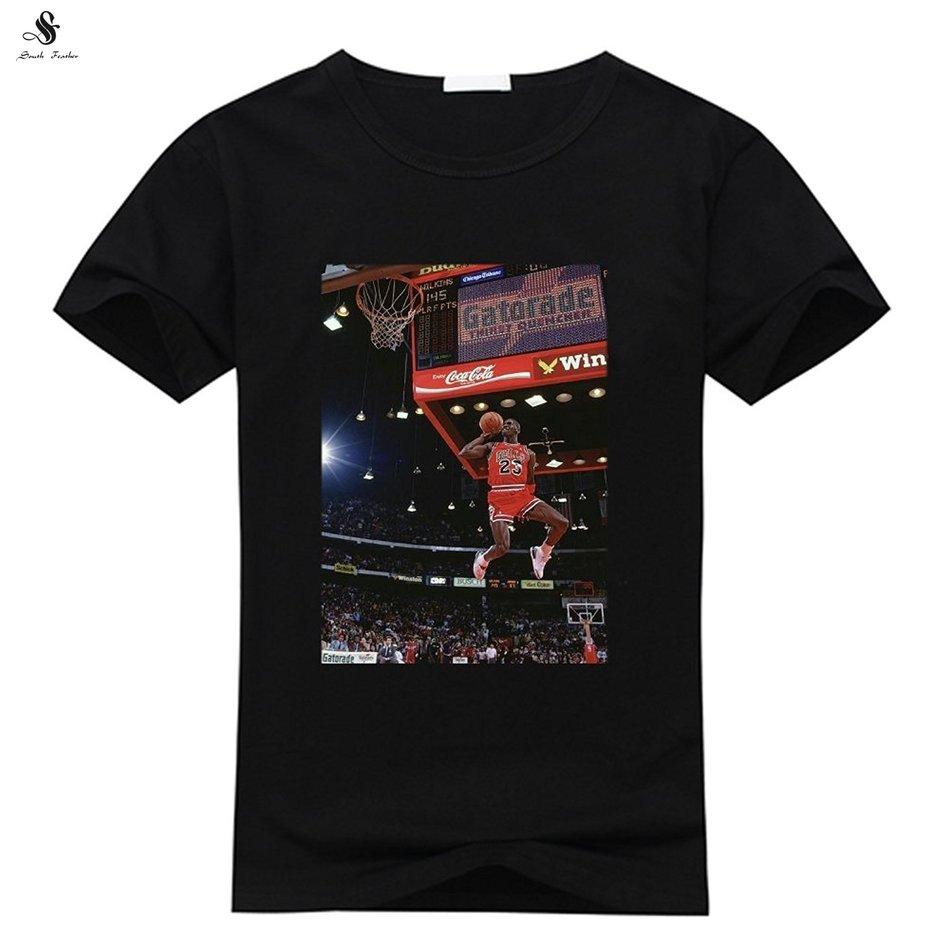 Kobe Bryant Christmas Jersey